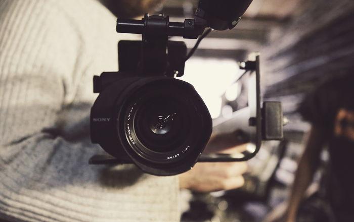 Image for E88: Video Content Development (Mastcom)