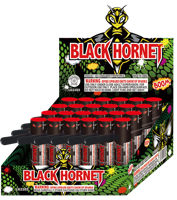 Image of Black Hornet