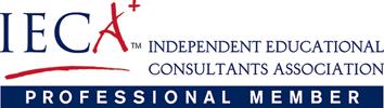 Logo for Ieca
