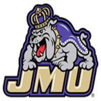 Image for James Madison
