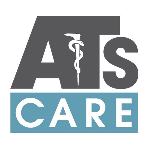 ATs Care Call-In Event