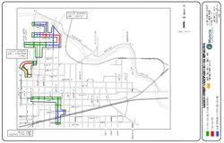 For the Week of 08/07/17: Construction Update for Madison St Underpass & CSO 028 Work