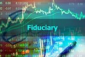 Image for Will the DOL's Fiduciary Standard Rule Affect You?