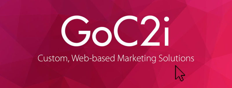 Image for GoC2i