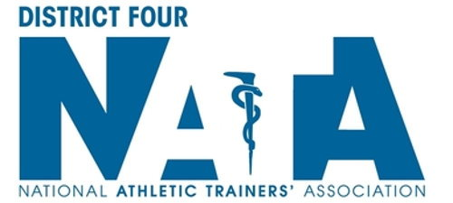 Update to Appropriate Care of the Spine Injured Athlete