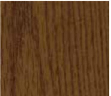 Wood Grain Stain Colors: BARLEY