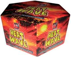Image for Heat Wave Ftn
