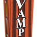 Image for Vampire Rocket