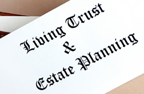 image for 6 Compelling Reasons to Have a Living Trust