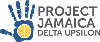 Project Jamaica