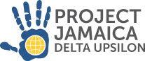 Project Jamaica