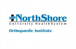 NorthShore University Health
