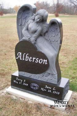 Alberson