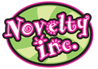 Image for Novelty, Inc.