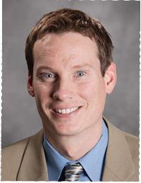 Brian G. Elliott, DPM