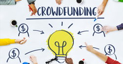 Image for Awesome Crowdfunding Examples to Inspire Your Next Nonprofit Campaign
