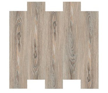 Image for Flooring