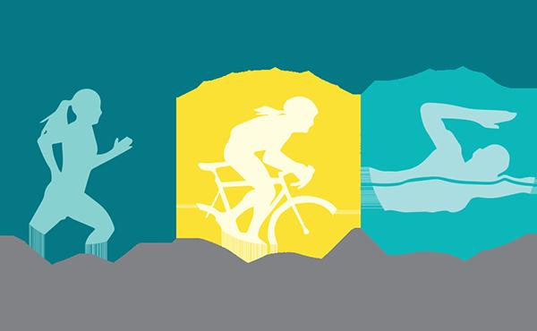 Portland City Massage