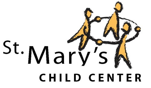 Image for St Mary's Child Center Luncheon