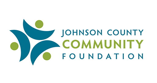 Image for Foundation Announces 2020 Lilly Endowment Community Scholarship Recipients