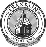 Logo for Franklin