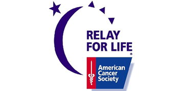 Image for Henry County Relay for Life