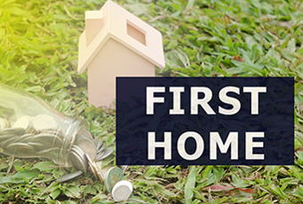 Image for Bedel Financial's Guide for First-Time Homebuyers