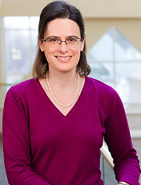Patricia Godeke Wiseman, MD