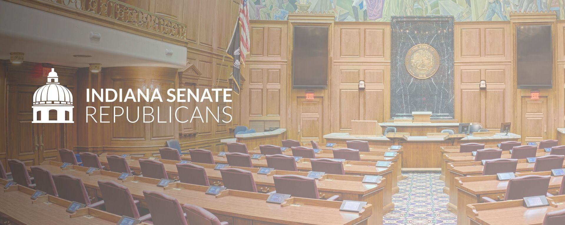 Indiana Senate Republicans