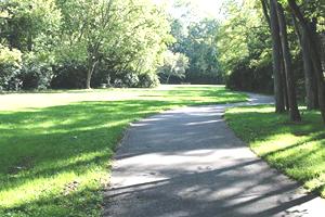 Image of Greenwood Trails