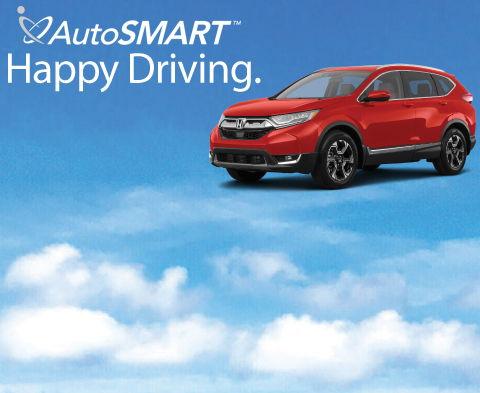 Image for AutoSMART™