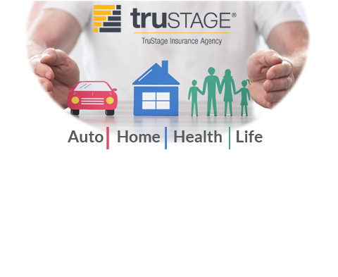 Image for TruStage Insurance