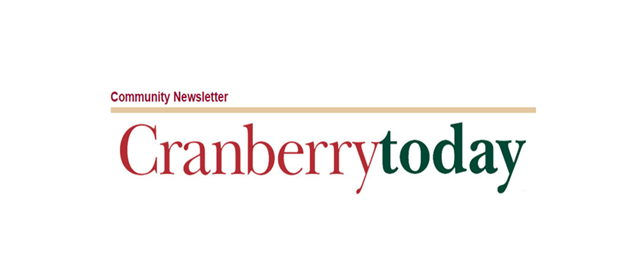 Prodigo Solutions, Inc. Receives 2015 Best of Cranberry Township Award