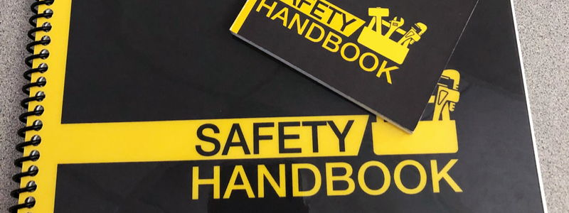Image for The Most Effective Types of Safety Signage