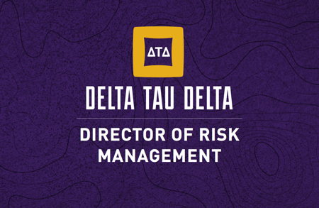 Image that represents Director of Risk Management