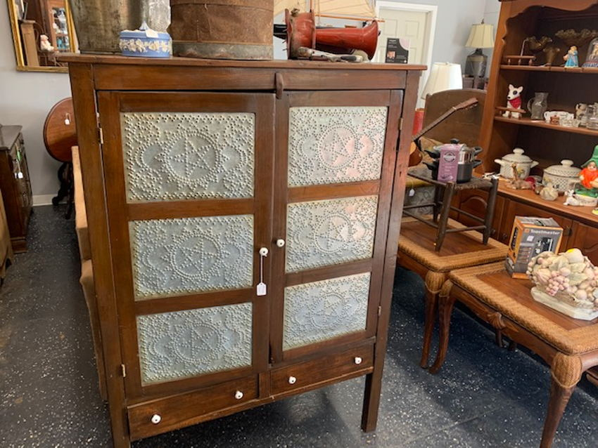 Franklin Home Furnishings and Antiques