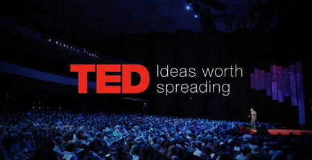 Image that represents Ted Talks