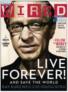 Wired-Ray-Kurzweil-cover-Live-Forever