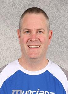Image of Phil Leswing