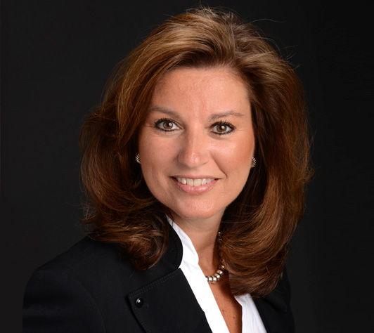 Kristina A. Cerniglia