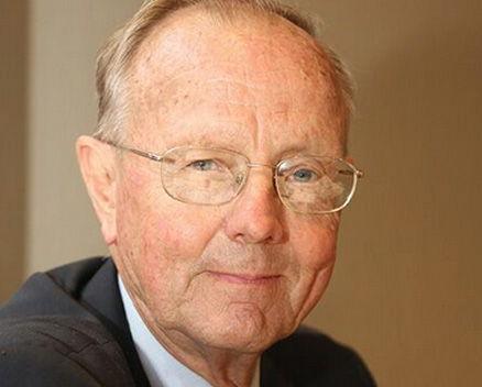 Robert A. Dahlsgaard