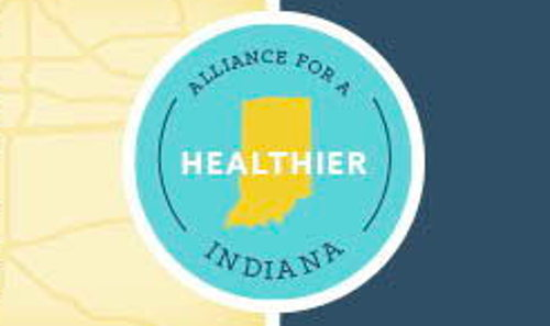 Image for Tobacco 21 Press Conferences in South Bend and Terre Haute