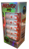 Image of Predator XL Canister 6 Shells