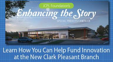 Image for JCPLF