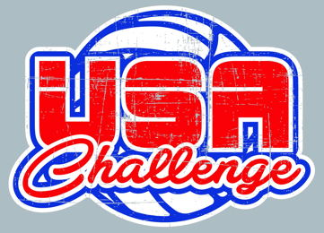 Image for Indy USA Challenge