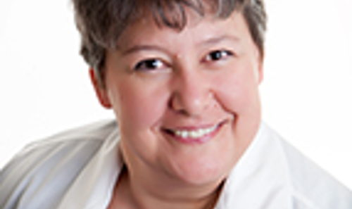 Image for IAFP Member Appointed To AAFP Commission
