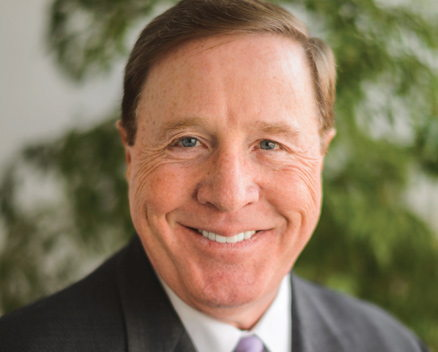Warren Nesbitt