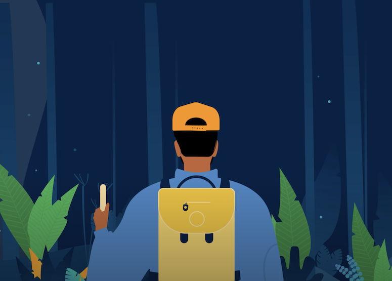 Image for Encamp Video