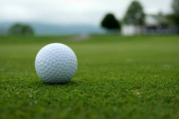 JCCF Golf Outing
