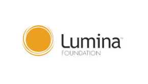 Image for Lumina Foundation